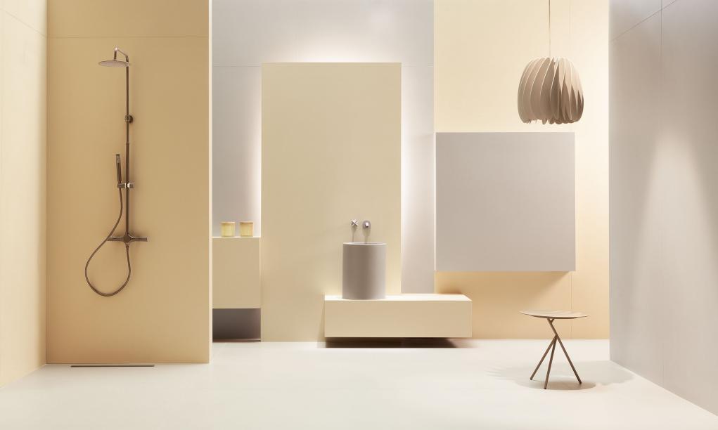 Centrum Glazury łazienki I Płytki Ceramiczne