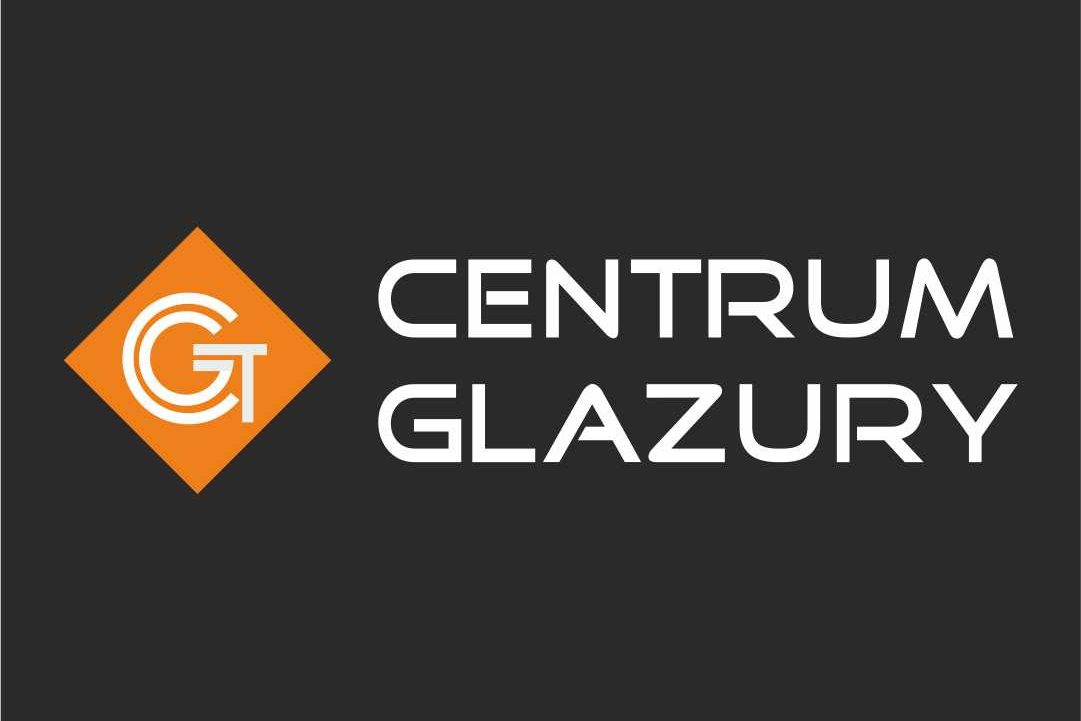 CENTRUM GLAZURY