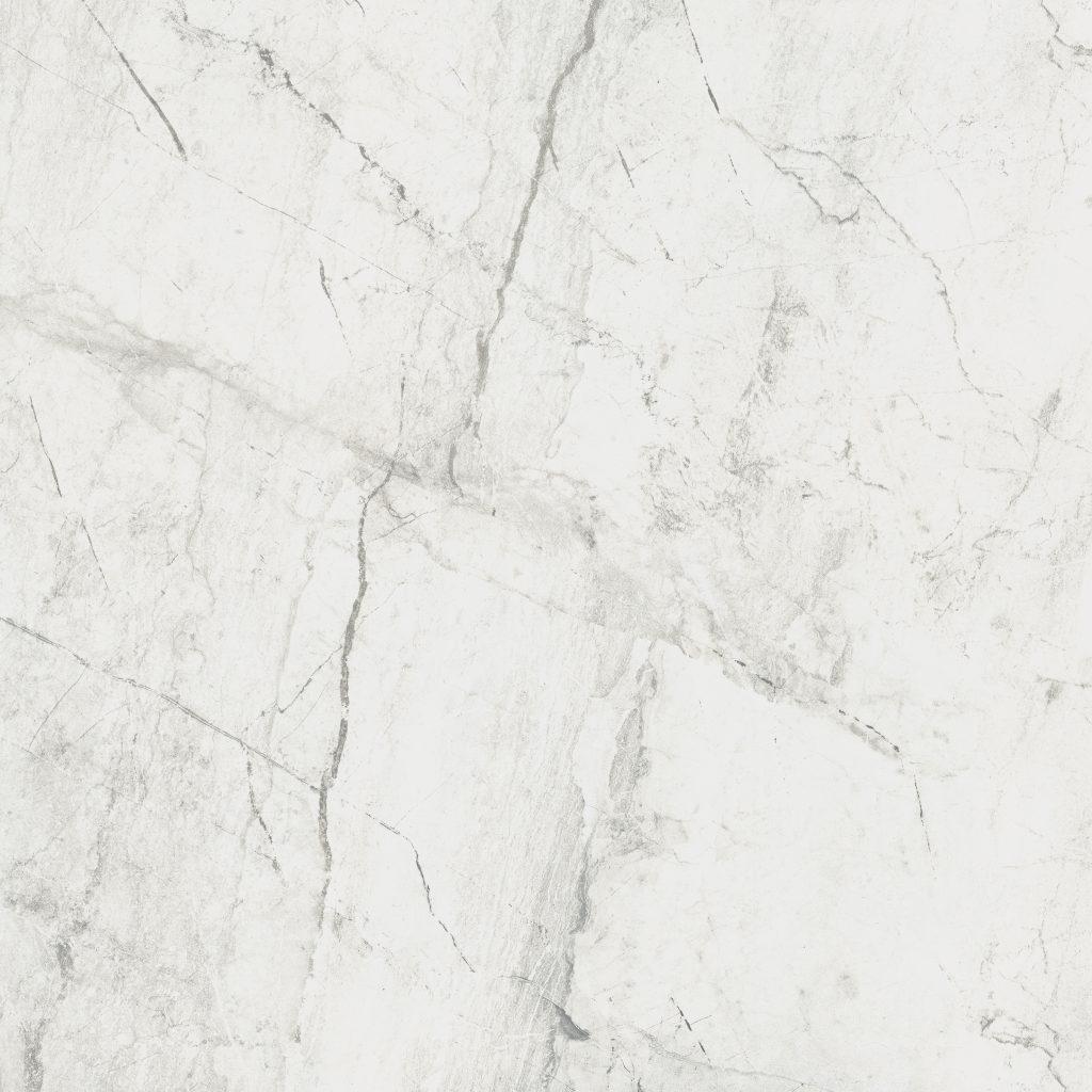 Athena bianco Cotto Tuscania